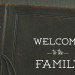 welcome-family graphi