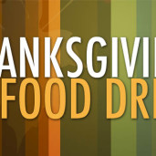 thanksgiving-food-drive-logo2
