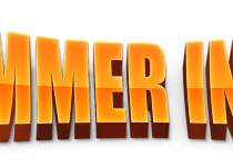 summer3d-logo