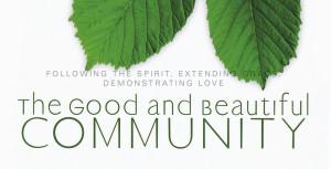 Good-&-Beautiful-Community-web-banner
