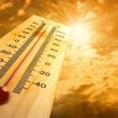 heatwave-2