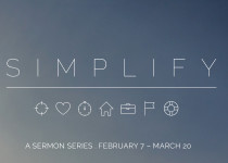 simplify-front