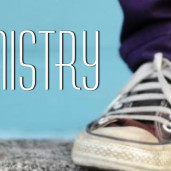 Youth-Ministry-Website-Banner