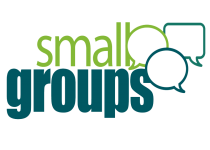 small-groups2-copy
