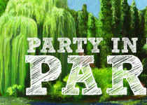 parkParty