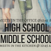 High school_Middle school locations-2