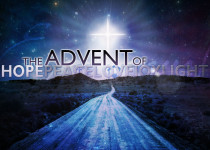advent-is-a-time-in-which-we-remember-christ-s-first-coming-and-z1hVkI-clipart