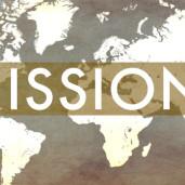sbc-missions