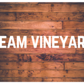 Team Vineyard