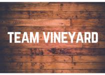 Team Vineyard