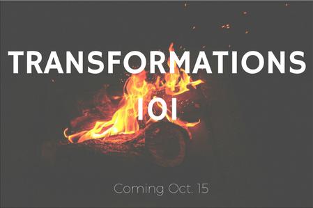 transformations 101 (1)