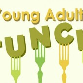 youngadultlunch-770x350