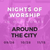 Worship Night-7