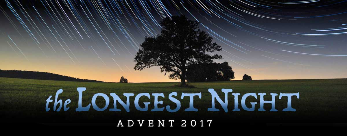 advent-longest-night-banner