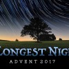 advent-longest-night-web